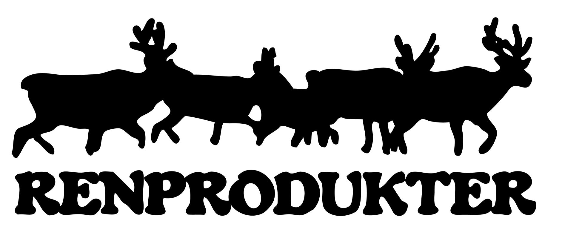 Renprodukter